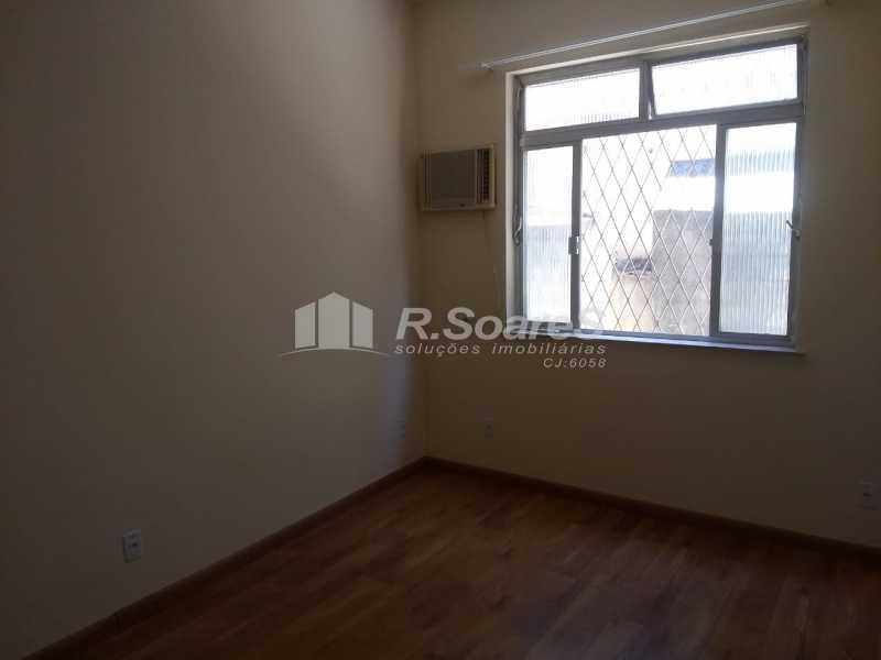 WhatsApp Image 2021-03-01 at 1 - Apartamento de 2 quartos em São Cristovão - JCAP20773 - 9