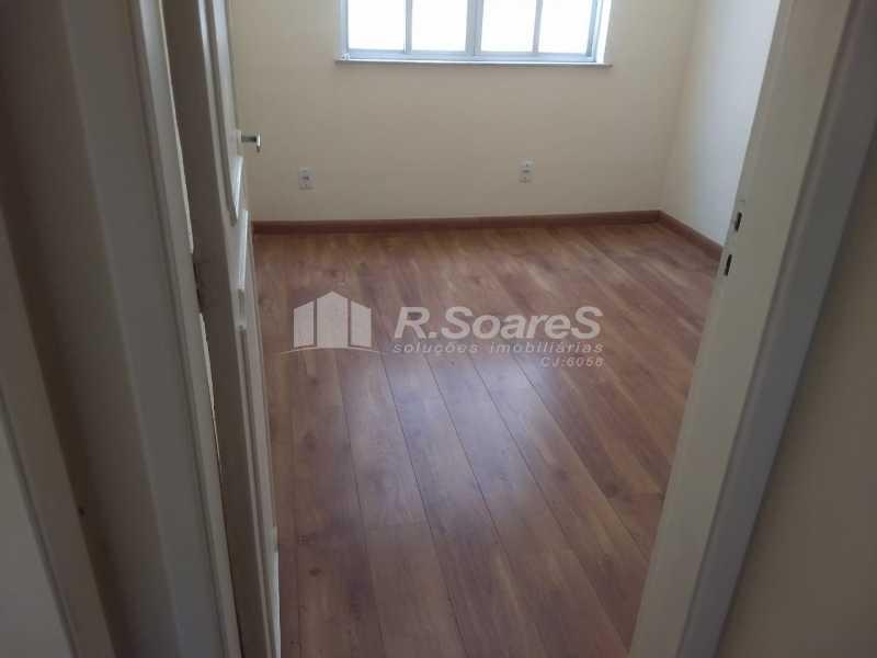WhatsApp Image 2021-03-01 at 1 - Apartamento de 2 quartos em São Cristovão - JCAP20773 - 12