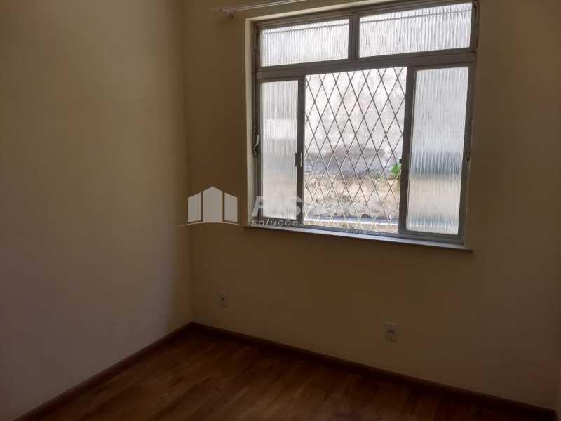 WhatsApp Image 2021-03-01 at 1 - Apartamento de 2 quartos em São Cristovão - JCAP20773 - 15