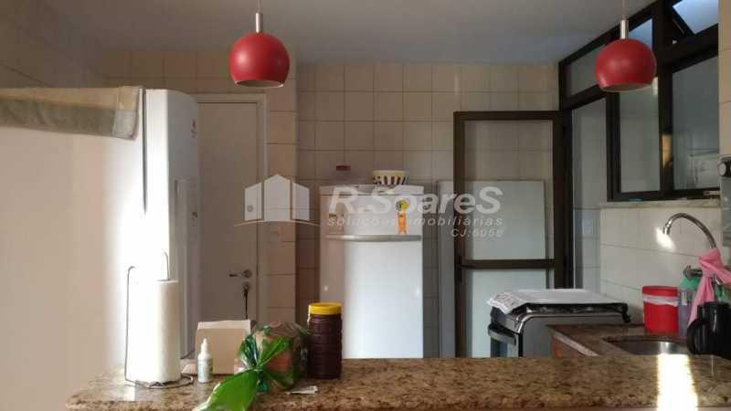 13 - Cobertura 2 quartos à venda Rio de Janeiro,RJ - R$ 745.000 - LDCO20010 - 14