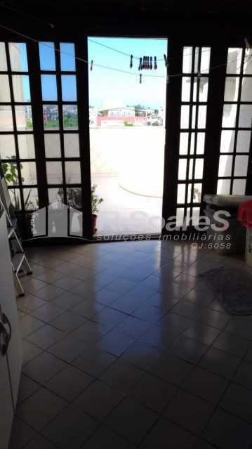 18 - Cobertura 2 quartos à venda Rio de Janeiro,RJ - R$ 745.000 - LDCO20010 - 20