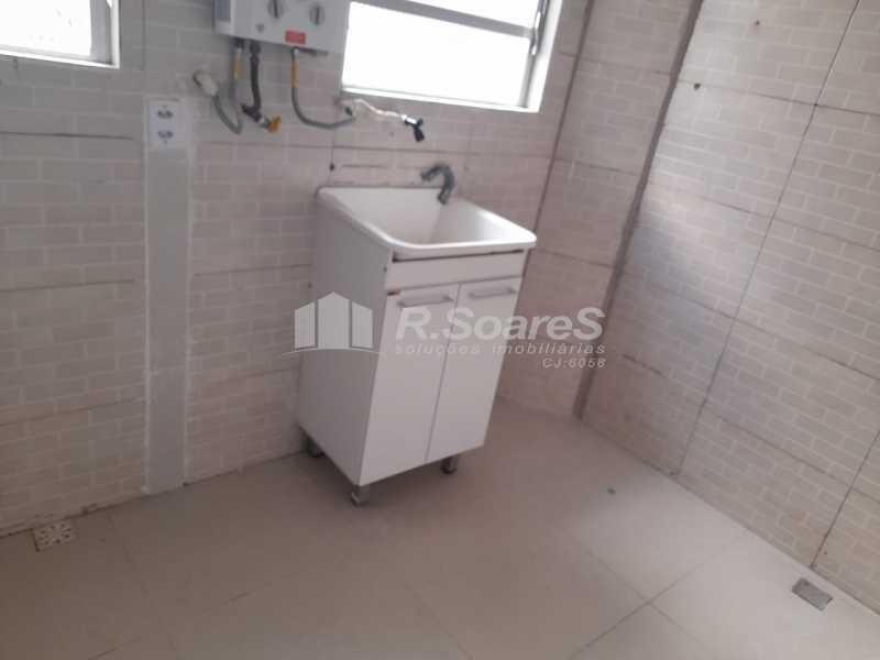 WhatsApp Image 2021-03-02 at 1 - Apartamento de 2 quartos no centro - JCAP20774 - 4