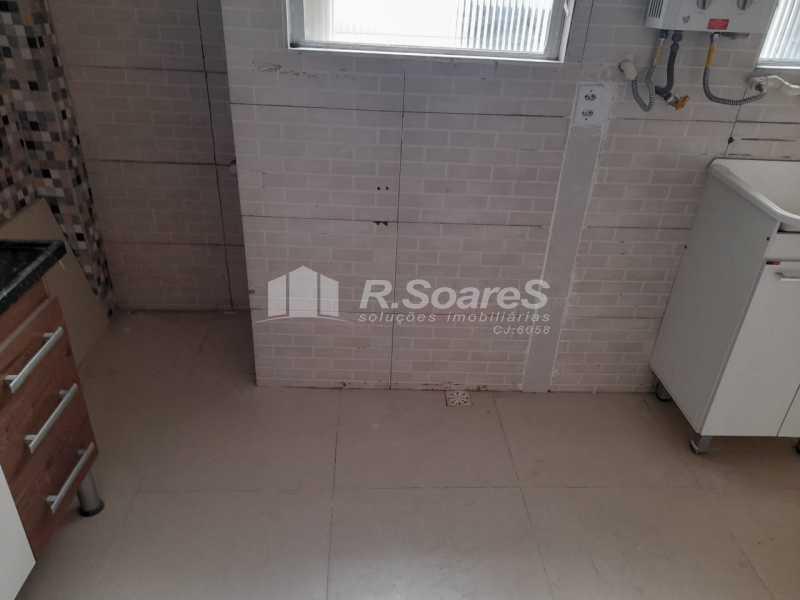 WhatsApp Image 2021-03-02 at 1 - Apartamento de 2 quartos no centro - JCAP20774 - 5
