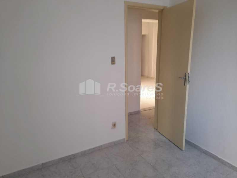 WhatsApp Image 2021-03-02 at 1 - Apartamento de 2 quartos no centro - JCAP20774 - 10