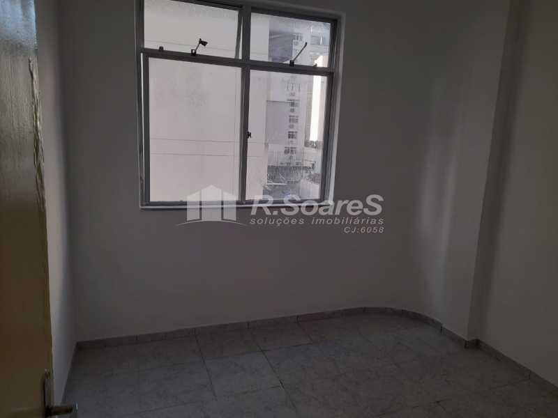 WhatsApp Image 2021-03-02 at 1 - Apartamento de 2 quartos no centro - JCAP20774 - 11