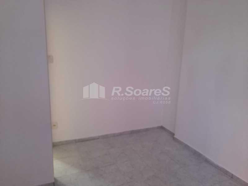 WhatsApp Image 2021-03-02 at 1 - Apartamento de 2 quartos no centro - JCAP20774 - 12