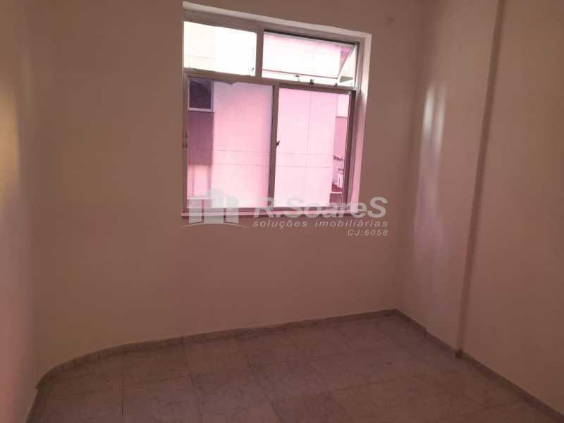 WhatsApp Image 2021-03-02 at 1 - Apartamento de 2 quartos no centro - JCAP20774 - 13