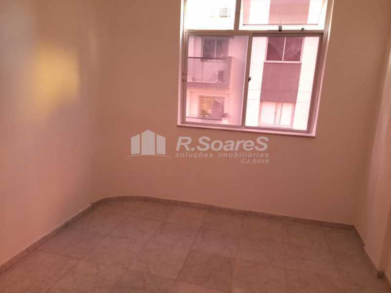 WhatsApp Image 2021-03-02 at 1 - Apartamento de 2 quartos no centro - JCAP20774 - 14