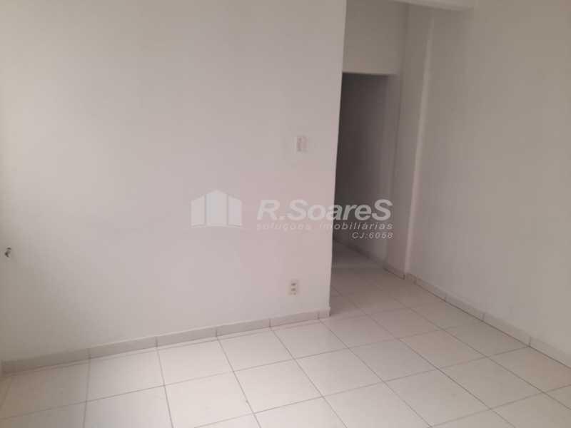 WhatsApp Image 2021-03-02 at 1 - Apartamento de 2 quartos no centro - JCAP20774 - 15