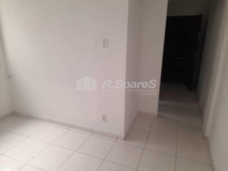 WhatsApp Image 2021-03-02 at 1 - Apartamento de 2 quartos no centro - JCAP20774 - 16