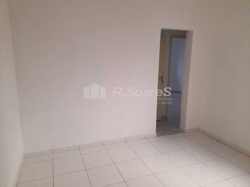 WhatsApp Image 2021-03-02 at 1 - Apartamento de 2 quartos no centro - JCAP20774 - 18