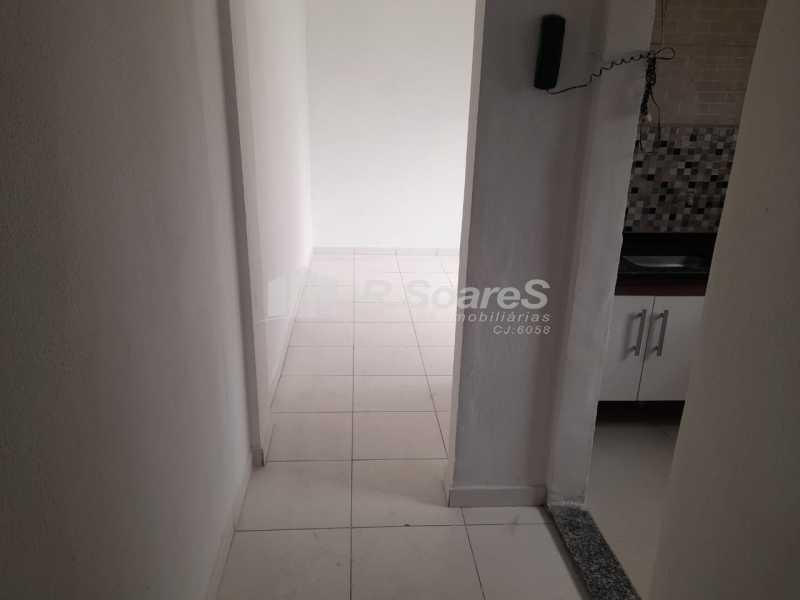 WhatsApp Image 2021-03-02 at 1 - Apartamento de 2 quartos no centro - JCAP20774 - 19