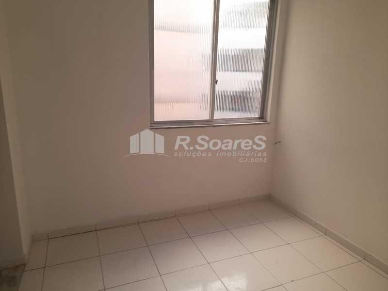 WhatsApp Image 2021-03-02 at 1 - Apartamento de 2 quartos no centro - JCAP20774 - 20