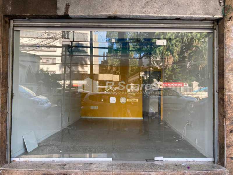 WhatsApp Image 2021-03-02 at 1 - Loja 35m² para alugar Rio de Janeiro,RJ - R$ 3.000 - LDLJ00029 - 1