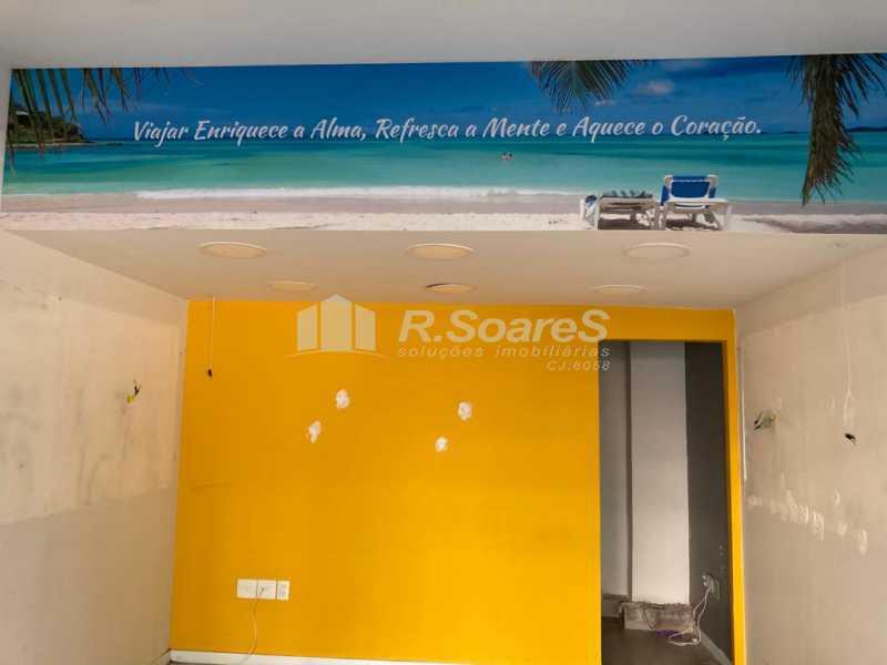 WhatsApp Image 2021-03-02 at 1 - Loja 35m² para alugar Rio de Janeiro,RJ - R$ 3.000 - LDLJ00029 - 6