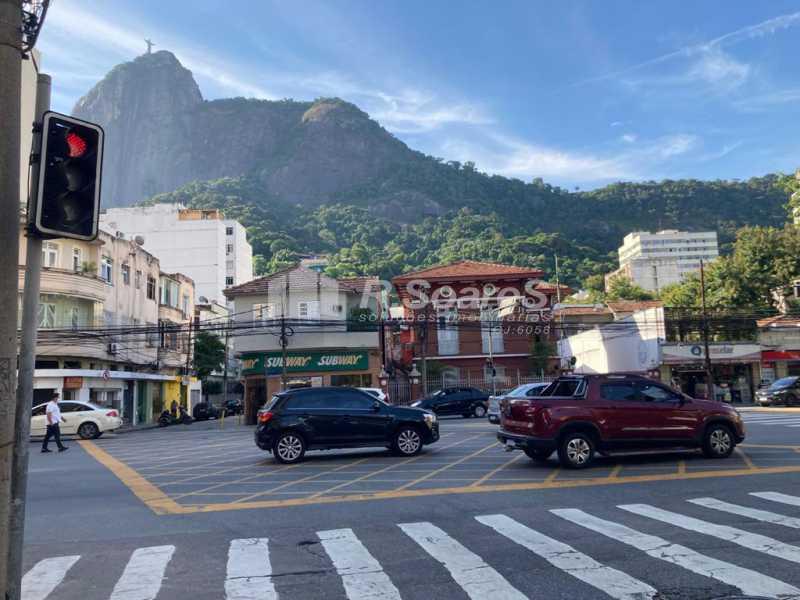 WhatsApp Image 2021-03-02 at 1 - Loja 35m² para alugar Rio de Janeiro,RJ - R$ 3.000 - LDLJ00029 - 7