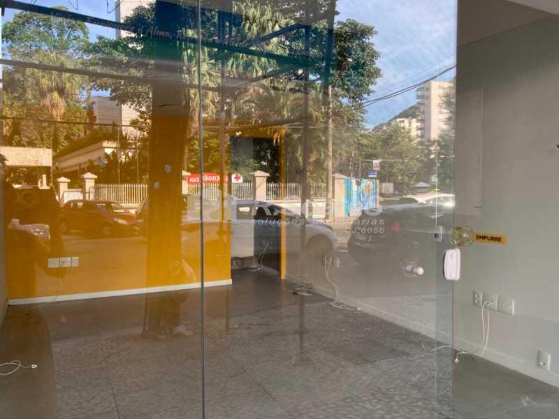 WhatsApp Image 2021-03-02 at 1 - Loja 35m² para alugar Rio de Janeiro,RJ - R$ 3.000 - LDLJ00029 - 12