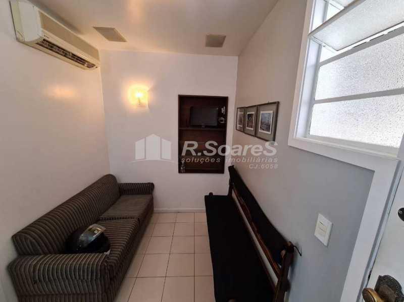 202593956572faa42cfd3f634e19ac - Sala Comercial 40m² à venda Rio de Janeiro,RJ - R$ 490.000 - LDSL00030 - 3