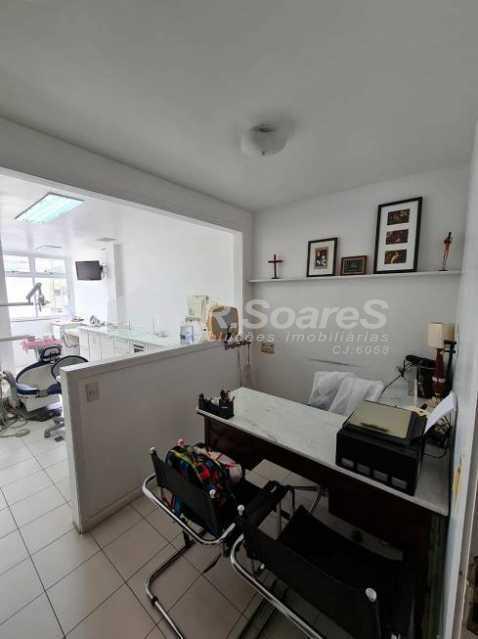 d3c36dce35088919f4e4ae92b09b2d - Sala Comercial 40m² à venda Rio de Janeiro,RJ - R$ 490.000 - LDSL00030 - 5