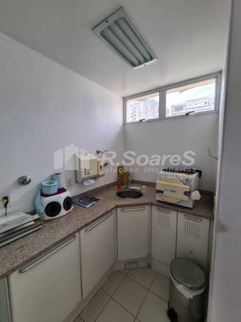 096ca9b8aa779652287dda56b2a009 - Sala Comercial 40m² à venda Rio de Janeiro,RJ - R$ 490.000 - LDSL00030 - 16