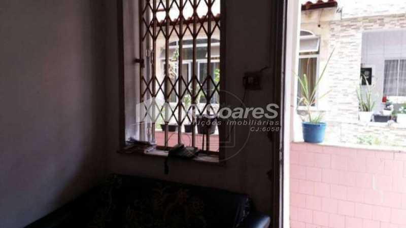 672107131385171 - Casa de vila de 3 quartos no centro - JCCV30028 - 10