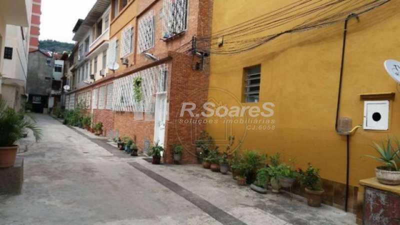 672144131952293 - Casa de vila de 3 quartos no centro - JCCV30028 - 4