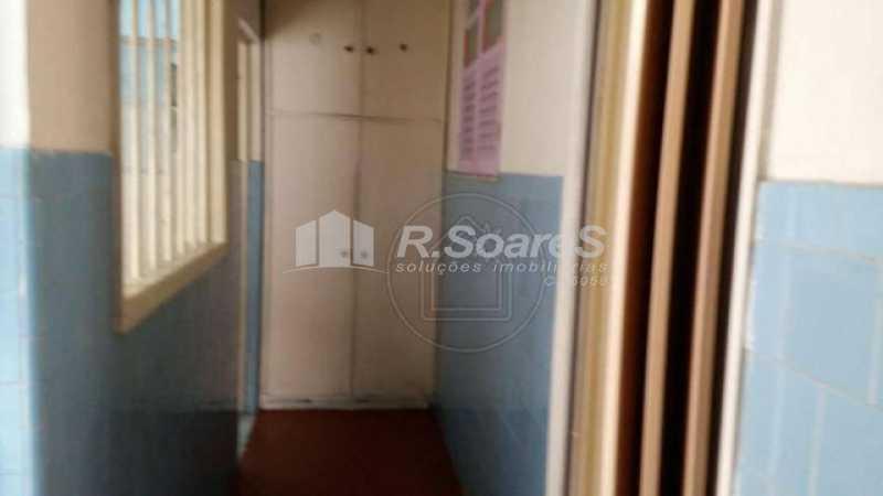 673196378507082 - Casa de vila de 3 quartos no centro - JCCV30028 - 14
