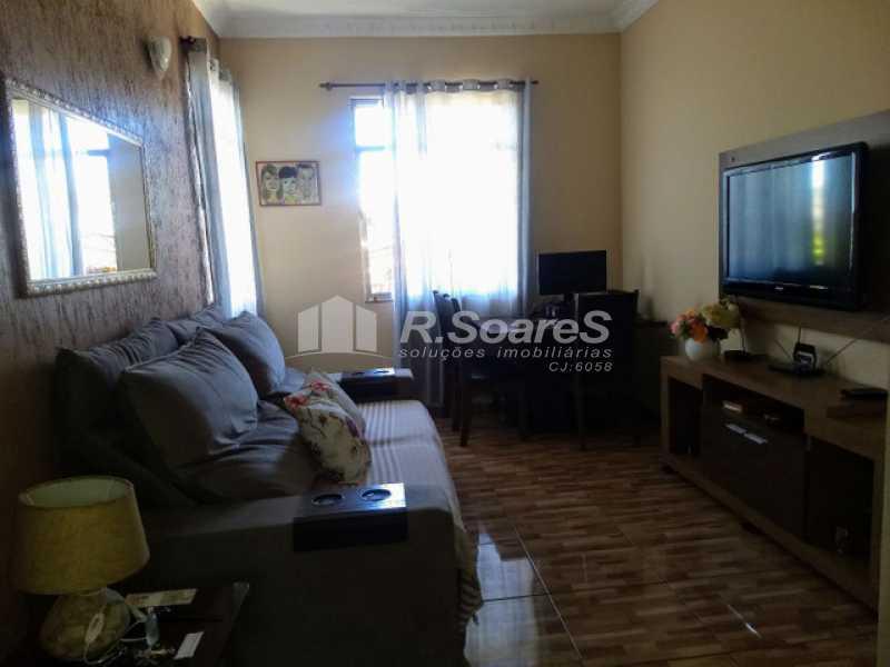 805168615445742 - Apartamento de 2 quartos em são cristovão - JCAP20775 - 8