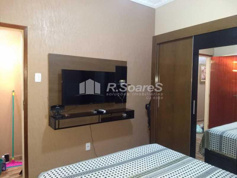 806151613969061 - Copia - Apartamento de 2 quartos em são cristovão - JCAP20775 - 3