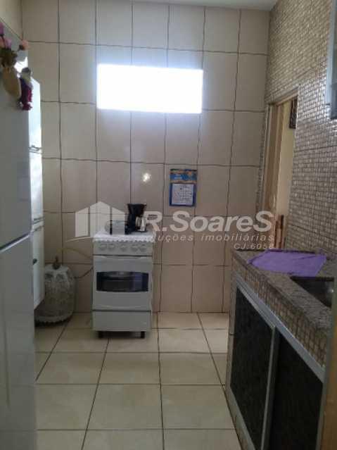 807110010154810 - Apartamento de 2 quartos em são cristovão - JCAP20775 - 7