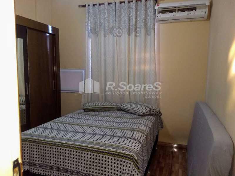 807149378678129 - Copia - Apartamento de 2 quartos em são cristovão - JCAP20775 - 4