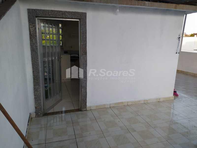 WhatsApp Image 2021-03-29 at 0 - Casa para alugar em Vila Valqueire - JCCA20021 - 8