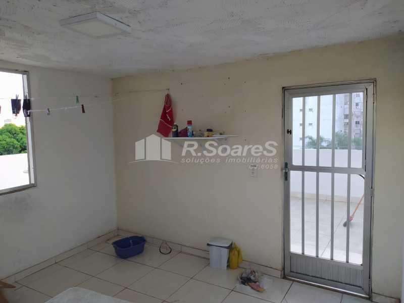 WhatsApp Image 2021-03-29 at 0 - Casa para alugar em Vila Valqueire - JCCA20021 - 11