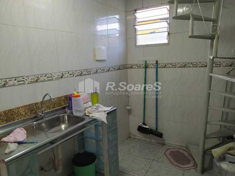WhatsApp Image 2021-03-29 at 0 - Casa para alugar em Vila Valqueire - JCCA20021 - 14