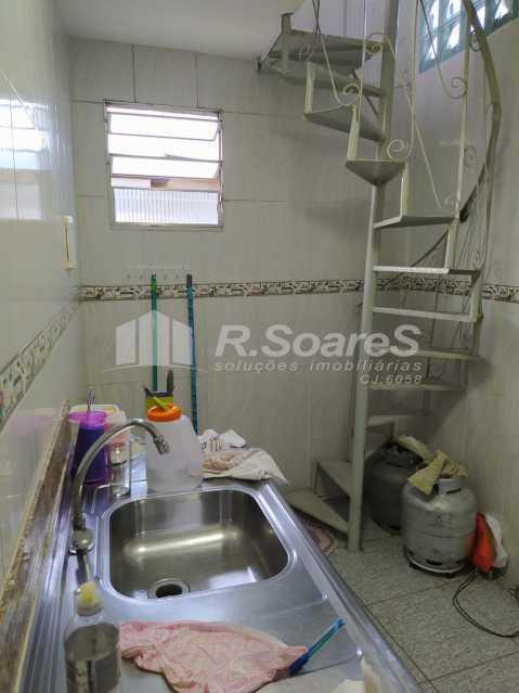 WhatsApp Image 2021-03-29 at 0 - Casa para alugar em Vila Valqueire - JCCA20021 - 15