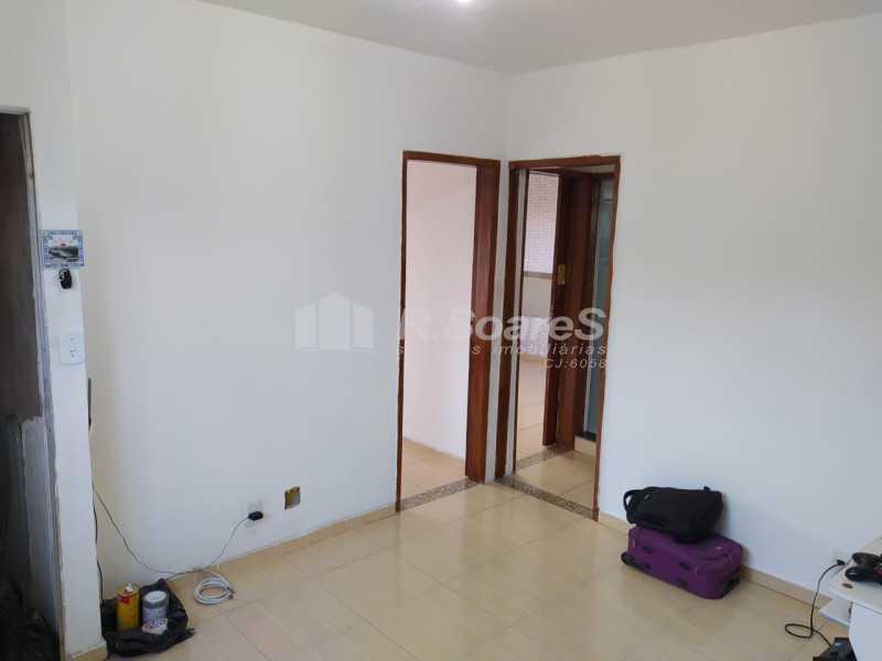 WhatsApp Image 2021-03-29 at 0 - Casa para alugar em Vila Valqueire - JCCA20021 - 16