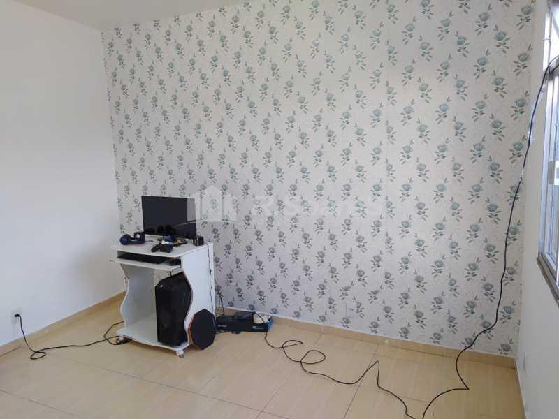 WhatsApp Image 2021-03-29 at 0 - Casa para alugar em Vila Valqueire - JCCA20021 - 17