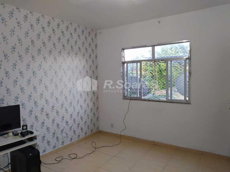 WhatsApp Image 2021-03-29 at 0 - Casa para alugar em Vila Valqueire - JCCA20021 - 18