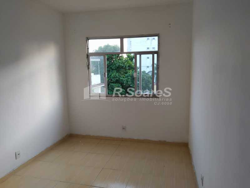 WhatsApp Image 2021-03-29 at 0 - Casa para alugar em Vila Valqueire - JCCA20021 - 19