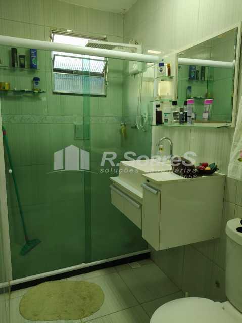 WhatsApp Image 2021-03-29 at 0 - Casa para alugar em Vila Valqueire - JCCA20021 - 20
