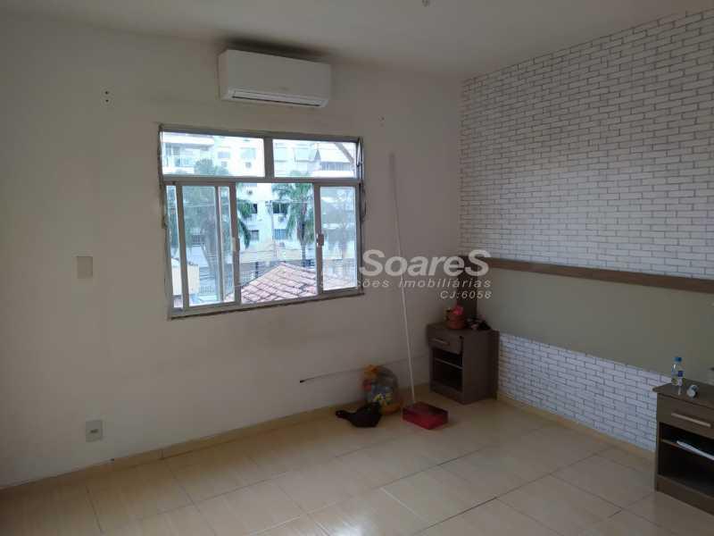 WhatsApp Image 2021-03-29 at 0 - Casa para alugar em Vila Valqueire - JCCA20021 - 21