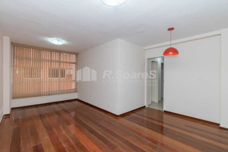 Foto 1 - 3 quartos paulino fernandes - BTAP30010 - 1