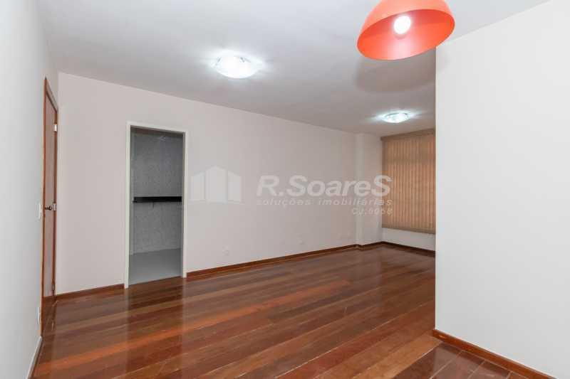 Foto 2 - 3 quartos paulino fernandes - BTAP30010 - 3