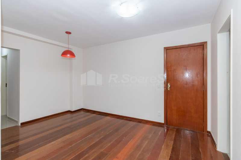 Foto 3 - 3 quartos paulino fernandes - BTAP30010 - 4