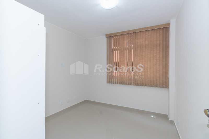 Foto 4 - 3 quartos paulino fernandes - BTAP30010 - 6