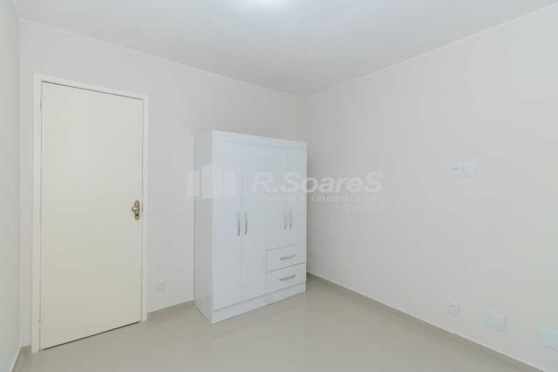 Foto 5 - 3 quartos paulino fernandes - BTAP30010 - 5