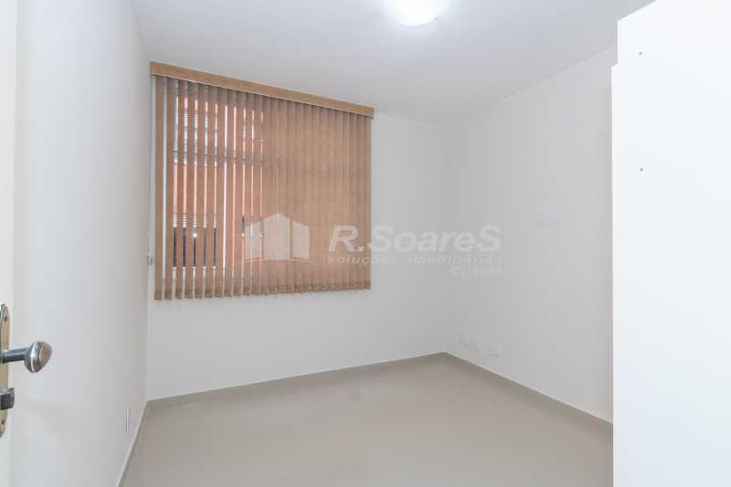 Foto 6 - 3 quartos paulino fernandes - BTAP30010 - 7