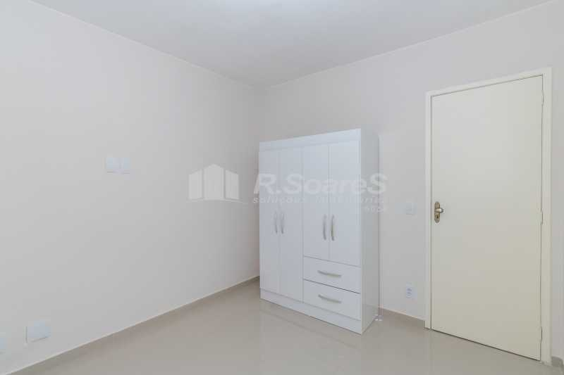 Foto 7 - 3 quartos paulino fernandes - BTAP30010 - 8