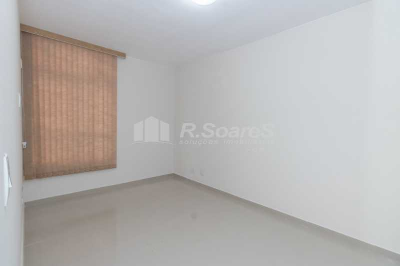 Foto 8 - 3 quartos paulino fernandes - BTAP30010 - 9