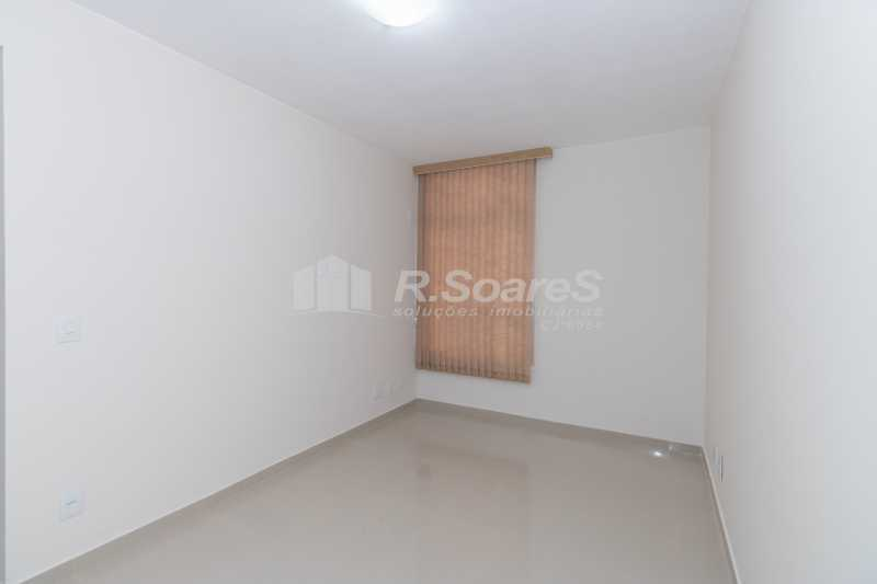 Foto 9 - 3 quartos paulino fernandes - BTAP30010 - 10